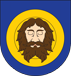 Statutární město Teplice